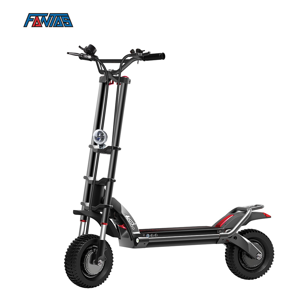 Fast Electric Scooter >> China Fantas Bike Wind Boy002 60v Fast Electric Scooter 1000w