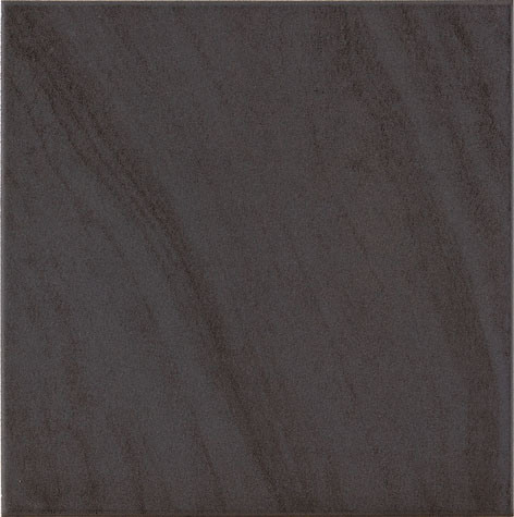 300x300mm Anti Slip Matte Surface Dark Grey Ceramic Floor Tile