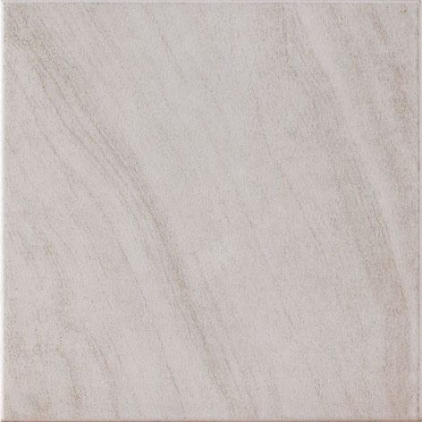 China Grey 300x300 Tile Sample Cheap Non Slip Gray Bathroom Ceramic