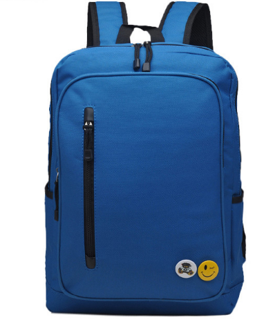 Student Bag Laptop Backpack Bag, Computer Shoulder Backpack Bag YF-PB1601 pictures & photos