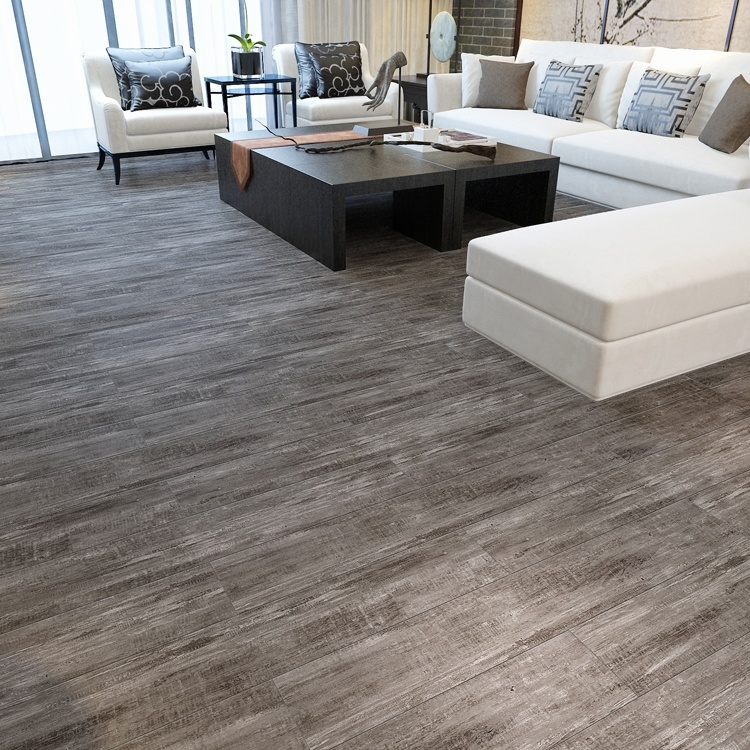 Spc Click Luxury Vinyl Tile Flooring