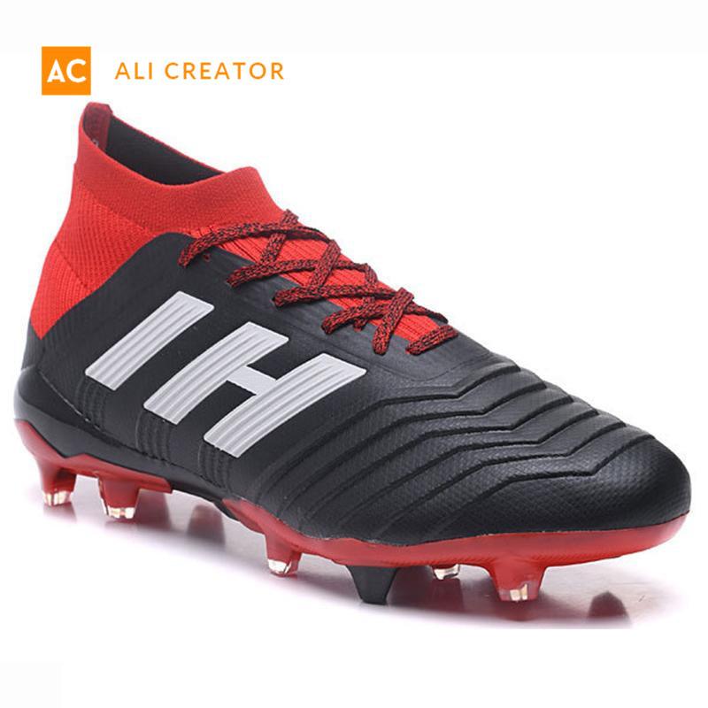 Men's Soccer Shoes & Cleats | eBay