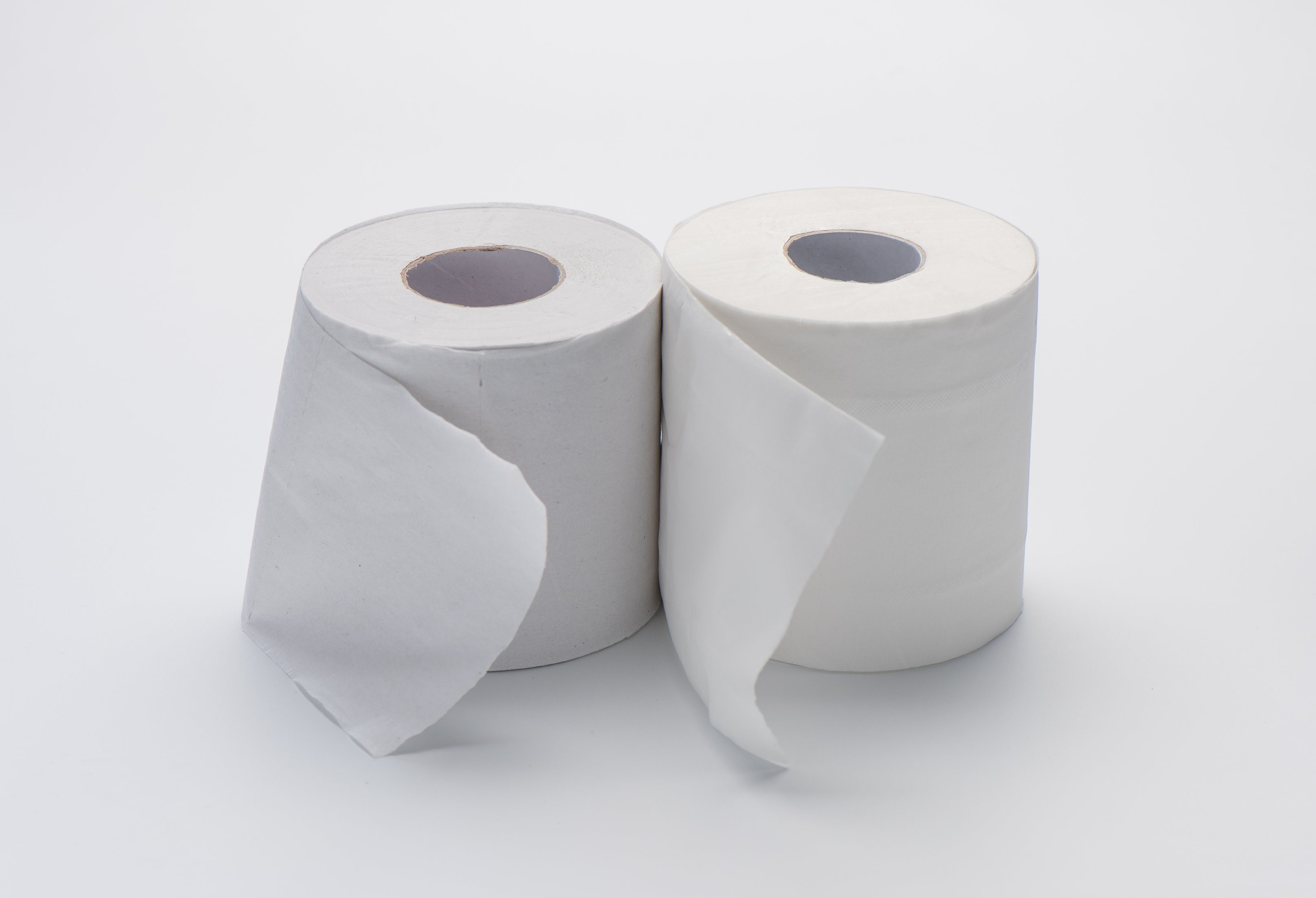 Wholesale Toilet Paper : Wholesale toilet tissue paper toilet tissue paper manufacturers