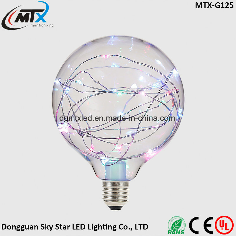 China micro led string lights 3w edison bulb led strip e27 g80 china micro led string lights 3w edison bulb led strip e27 g80 creatives sky stars starry string light filament lamp home bar decor pendant lighting mozeypictures Gallery