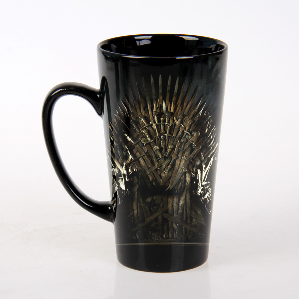 Get Game Of Thrones Tumbler Cup Wallpapers