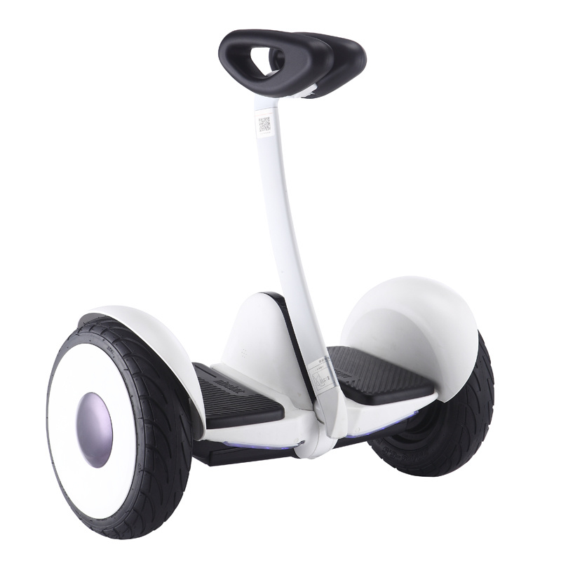 2017 Popular Products 2 Wheels Self Balance Electric Scooter, Electric Scooter, 2 Wheel Electric Stand up Scooter