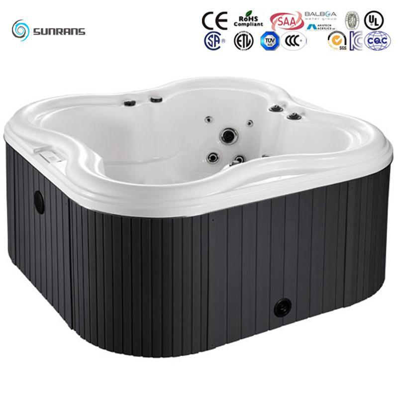 person best efficient home energy hot inexpensive spas prices tubs decor tub