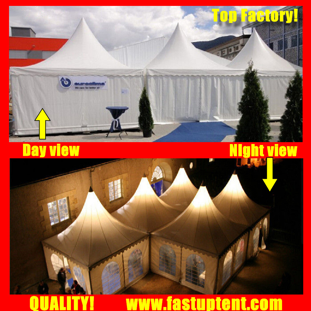 China 2018 Good Quality High Peak Pagoda Tent in New Zealand Auckland Christchurch - China 2018 Pagoda Tent High Peak Tent  sc 1 st  Guangzhou Fastup Tent Manufacturing Co. Limited & China 2018 Good Quality High Peak Pagoda Tent in New Zealand ...