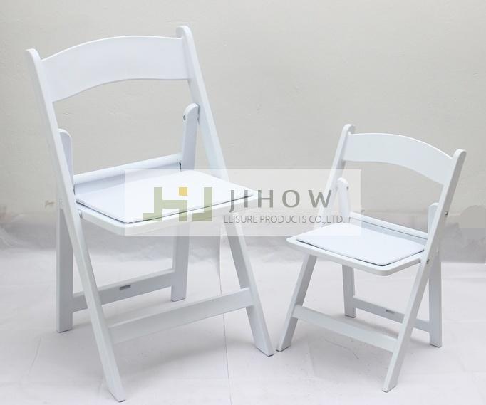 Wimbledon Chair & China Wimbledon Chair Photos u0026 Pictures - Made-in-china.com