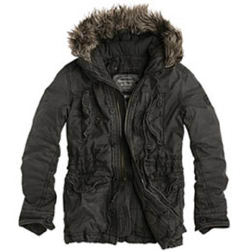 China Branded Winter Clothing China Clothes Garments
