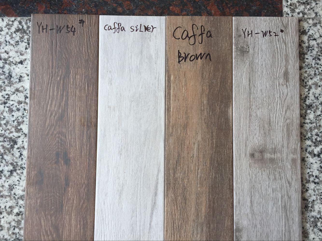 China 6x20 timber look porcelain tile flooring tile porcelain 6x20 timber look porcelain tile flooring tile porcelain floor tile dailygadgetfo Choice Image