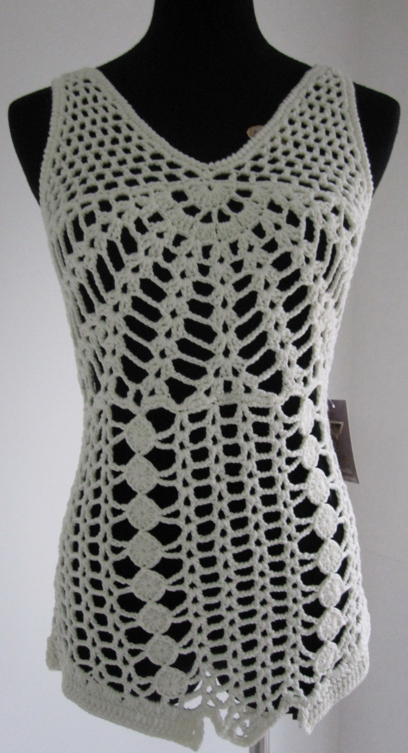Crochet Dog Free Pattern Sweater Turtleneck Crochet Patterns