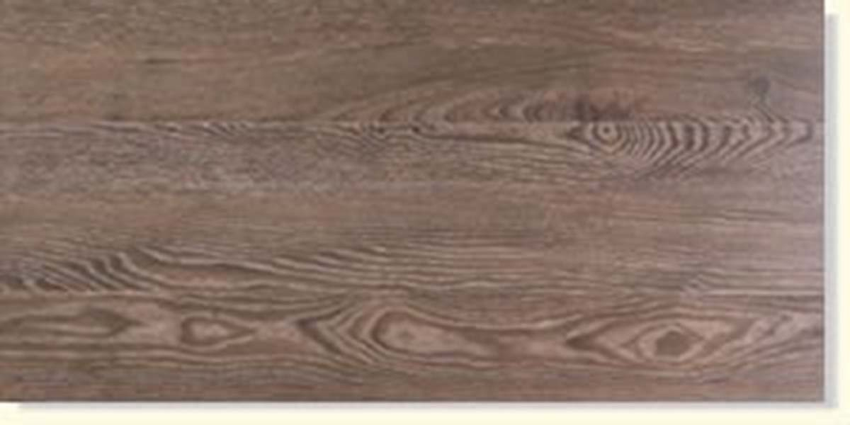 China 12 3mm Embossed Waxed Edged Lamiante Laminated Flooring Laminate
