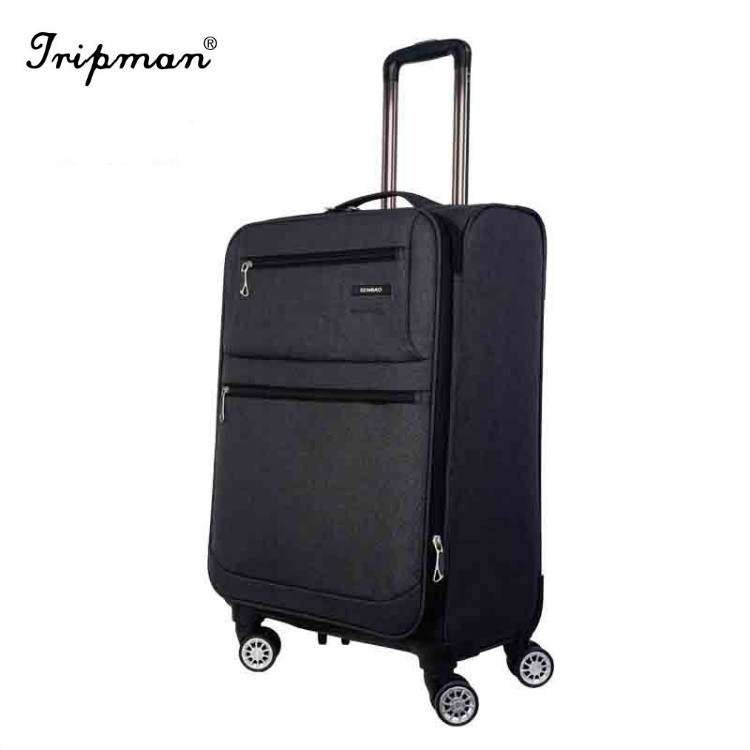 China Cathylin 2018 High Quality Leisure International Toto Travel ...