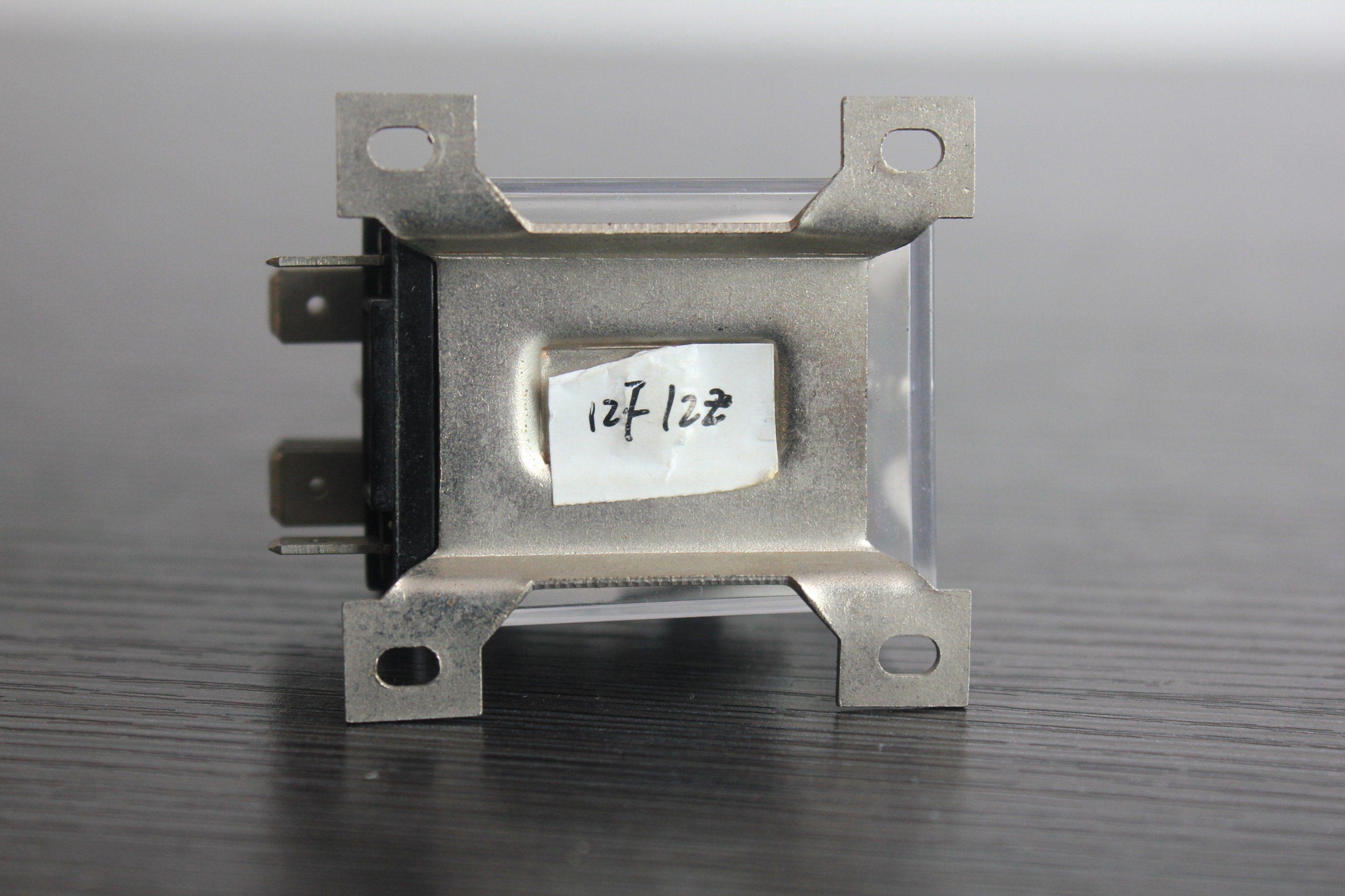 Dpdt Relay 12v 30a 12 Volt 8 Kaki China Jqx12f 2z Dc Pin General Purpose Big Power