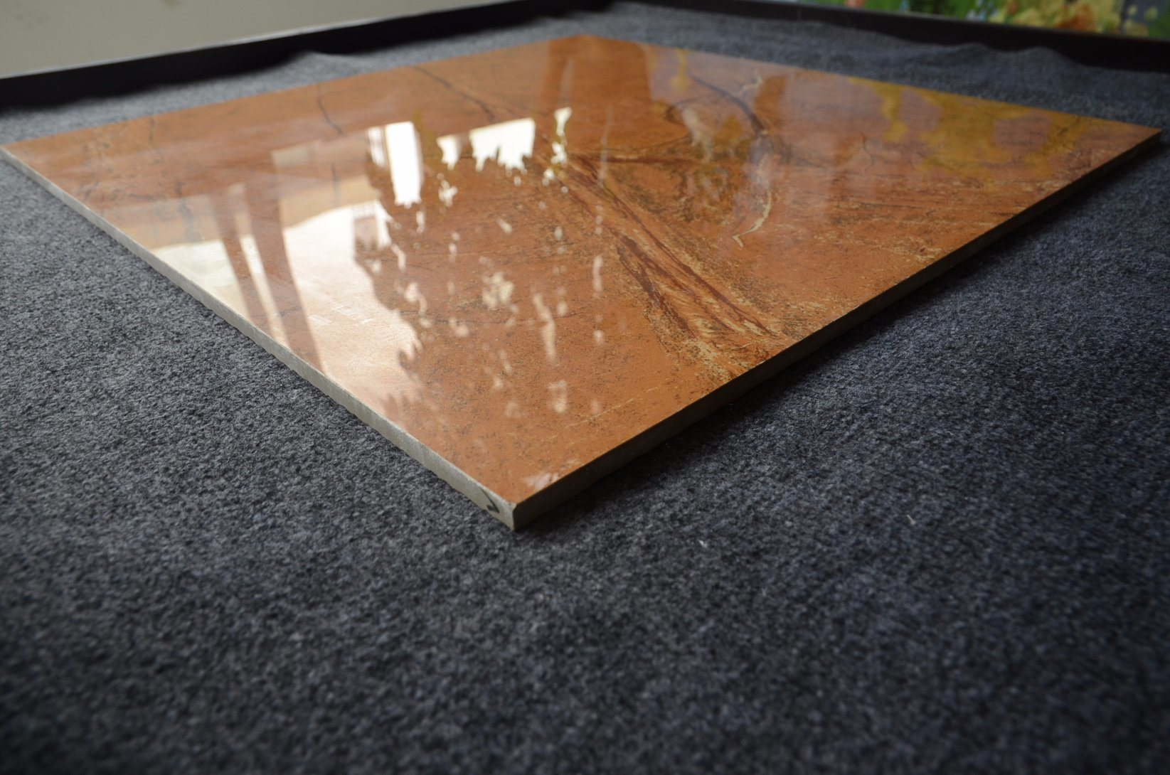 China Agate Flooring Orange Marble Tile Egyptian Marble Floor Tiles Photos Pictures Made In China Com