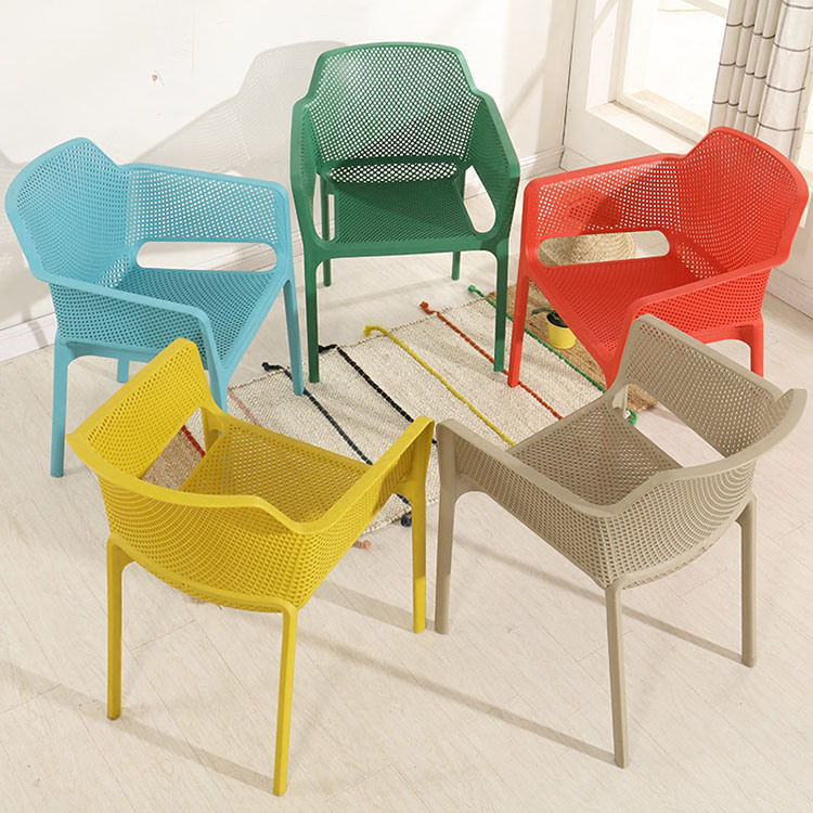 Replica Nardi Net Chair/ Mustard- Stax Chairs & China Replica Nardi Net Chair/ Mustard- Stax Chairs Photos ...