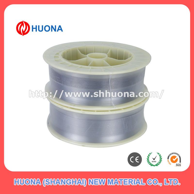 China Monel 400 MIG Welding Wire Ernicu-7 - China Ernicu-7 Welding ...