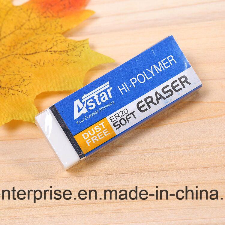 Eraser - ACC Enterprise Co , Limited - page 1