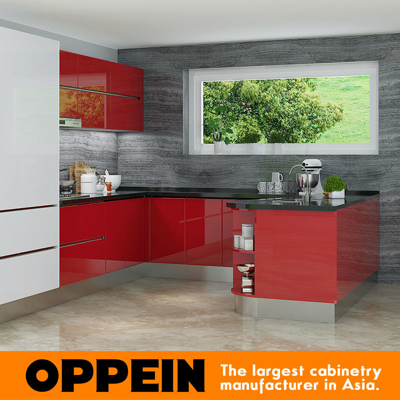 kitchen cabinets designs tanzania china tanzania exhibition modern lacquer wooden 764