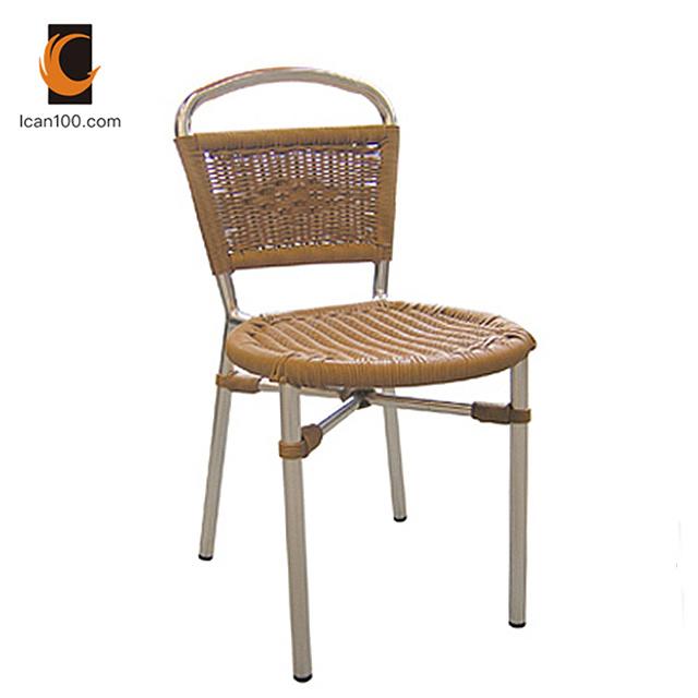 Outdoor Gaeden Restauramt Furniture