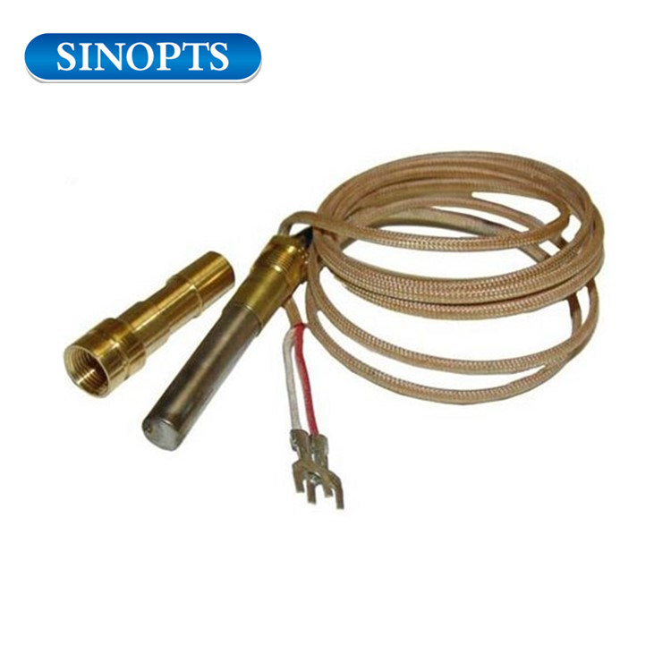 Universal Gas Stove Oven Cooker Burner Water Heater Thermocouple pictures & photos