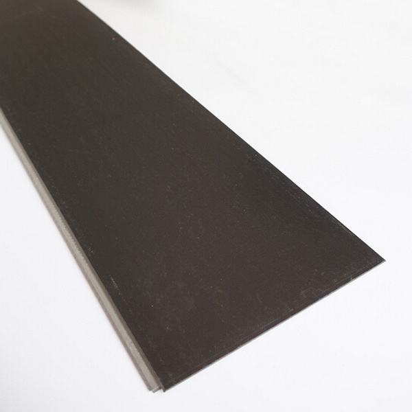 5.0mm PVC Click System Commercial Flooring pictures & photos