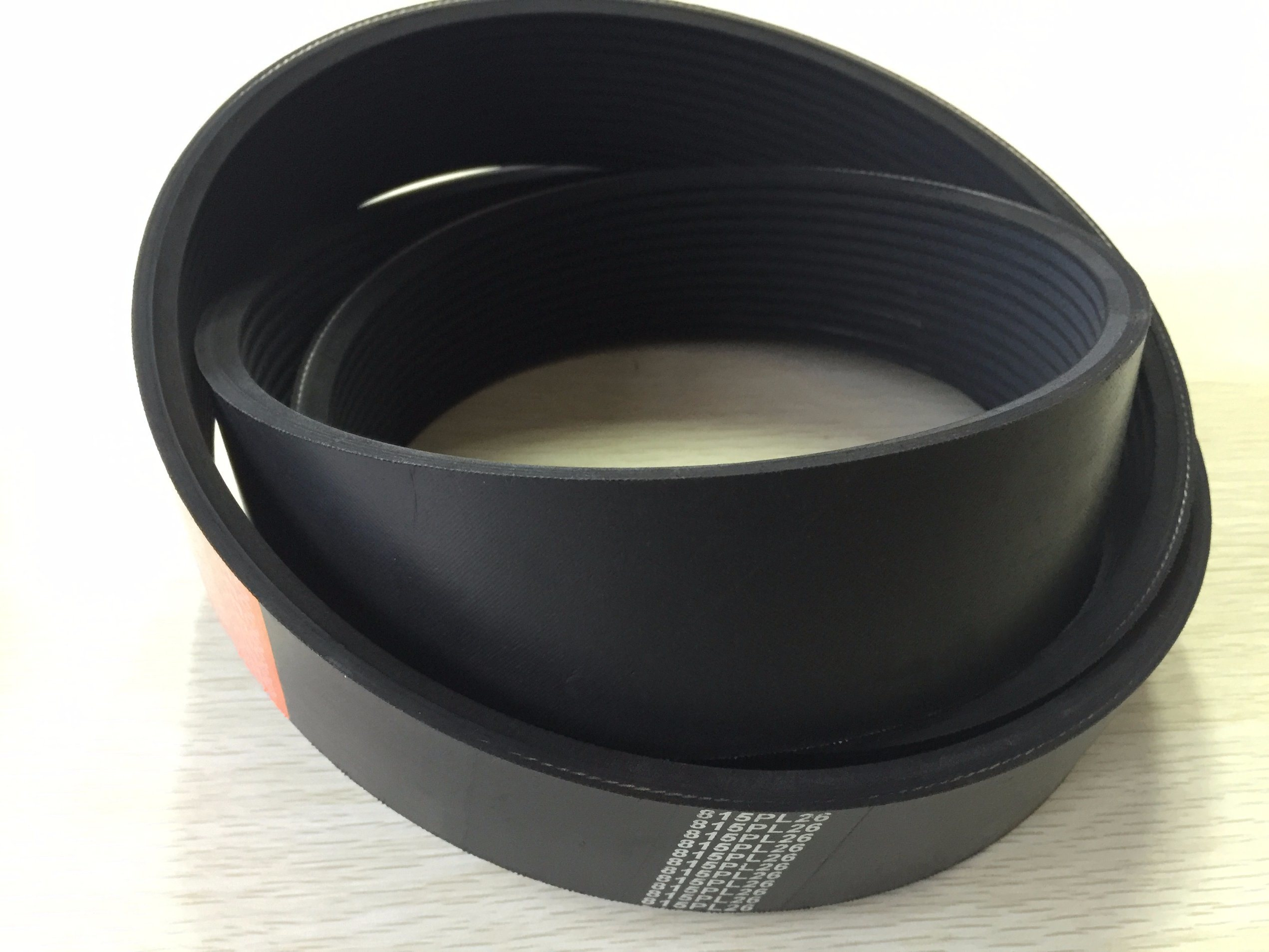 Poly V Belt for Automotives pictures & photos
