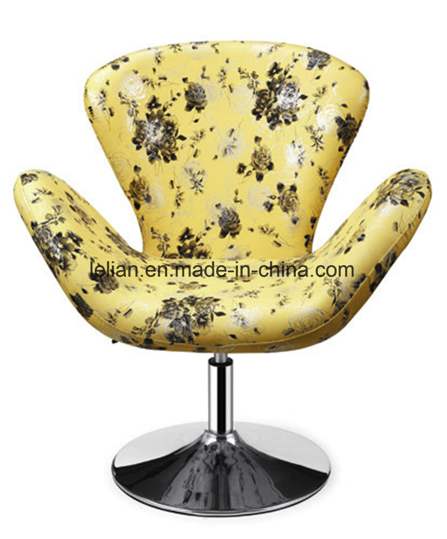 Executive Single Seater Sofa Chairs High Quality Modern Office Furniture (LL-BC069) pictures & photos