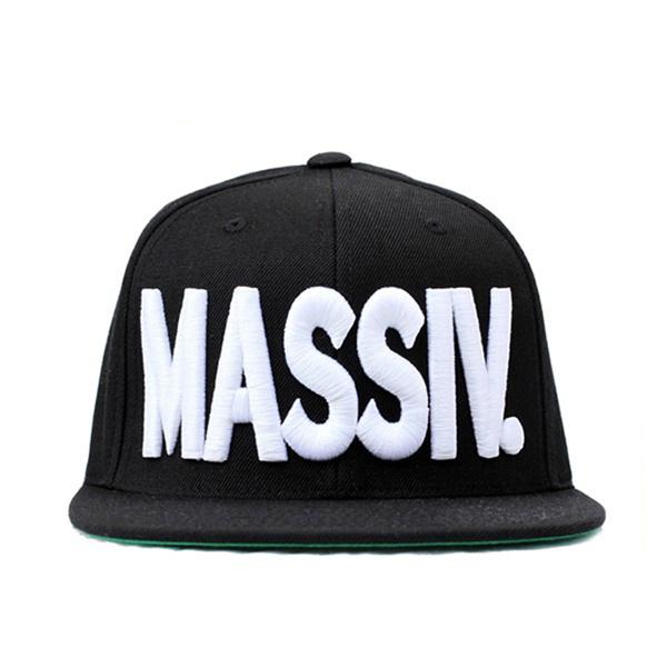 China Hip Hop Custom Embroidery Snapback Hats Wholesale Caps - China Hats 688e4aa4672