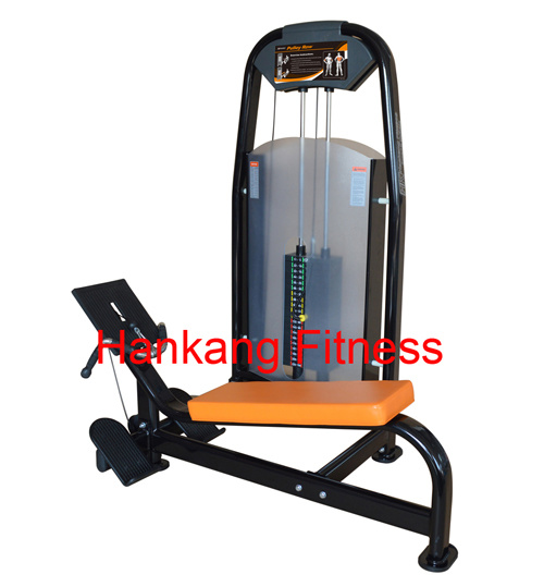 China Body Building Fitness Equipment Home Gym Hk 1013 China Exercise Equipment And Fitness Equipment Price