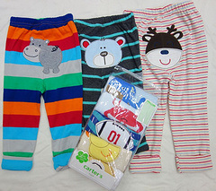 China Carters Pp Pant For Baby China Baby Pp Pant Carters Pp Pant