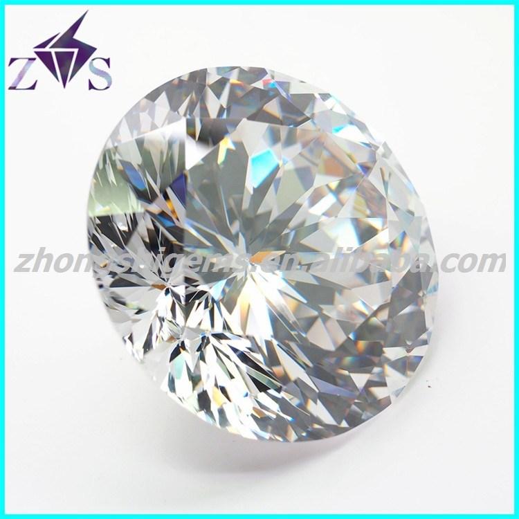 Gems description