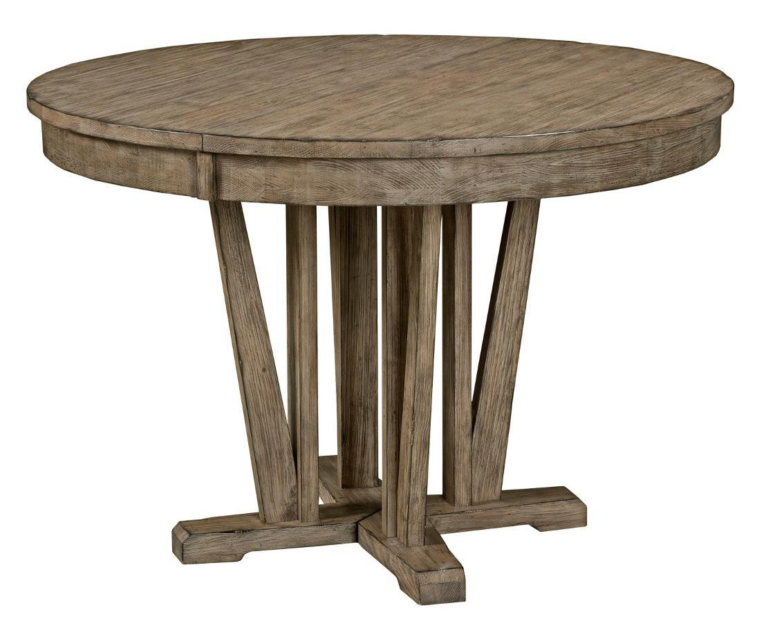 China Kvj Rr18 Round Reclaimed Wood Rustic Vintage Dining Table China Rustic Dining Table Recycled Wood Dining Table