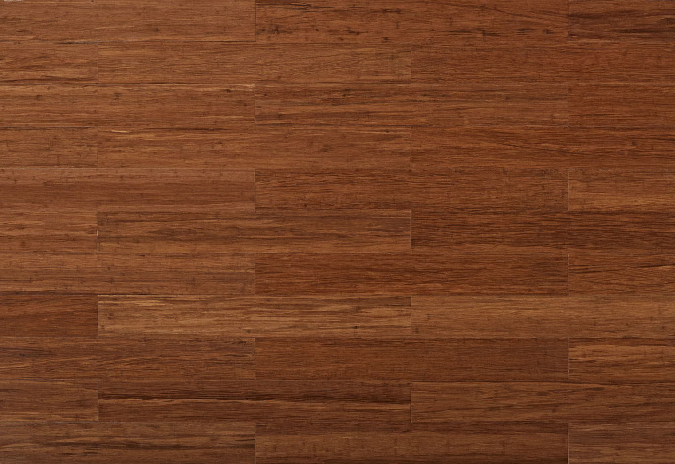 know you about to floor all need floors strand pros cons bamboo and flooring