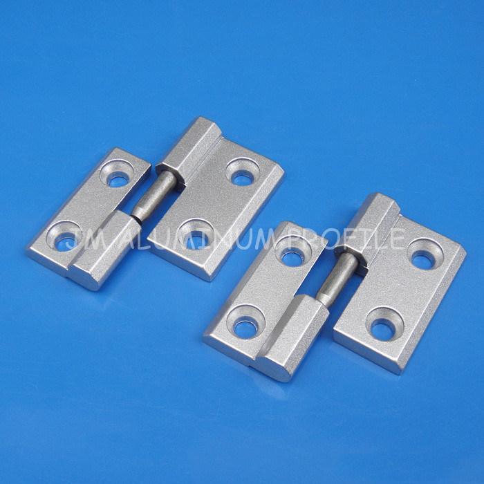 [Hot Item] Industrial Hinge for Aluminum Profile 3030series