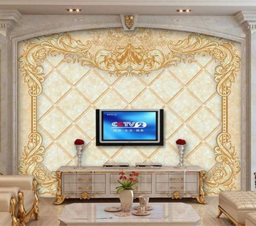 [Hot Item] Wood Board Interior Wood Panels Wall Decor WPC Wall Panel
