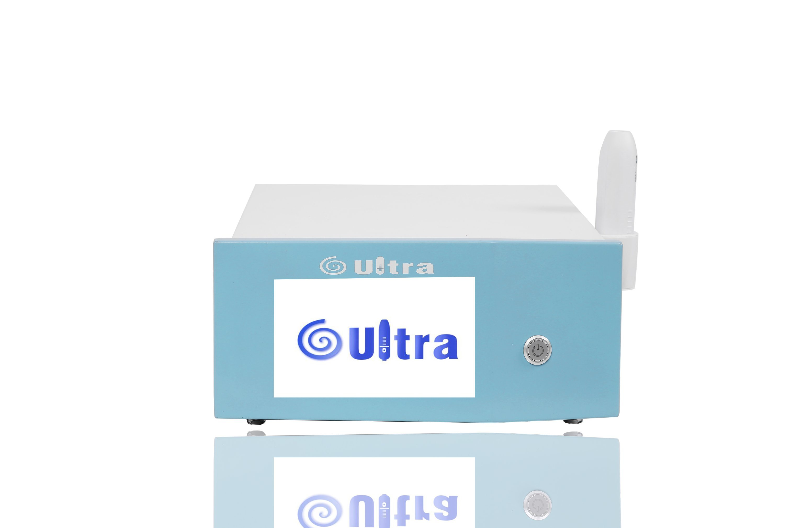 Company Main Push for Anti-Aging and Skin Rejuvenation Ultra Beauty Machine pictures & photos