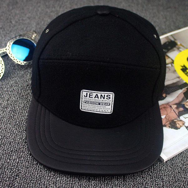 China High Quality Custom Snapback Hats Wholesale - China Custom Snapback  Hats 1abbf013efe