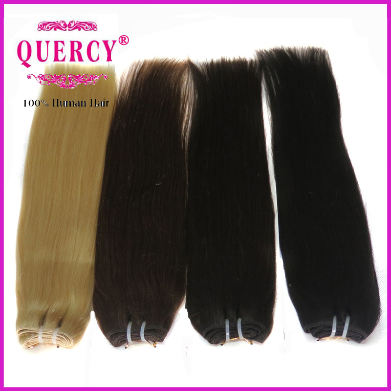 China New Arrival Wholesale Factory Price Brazilian Virgin Remy Hair