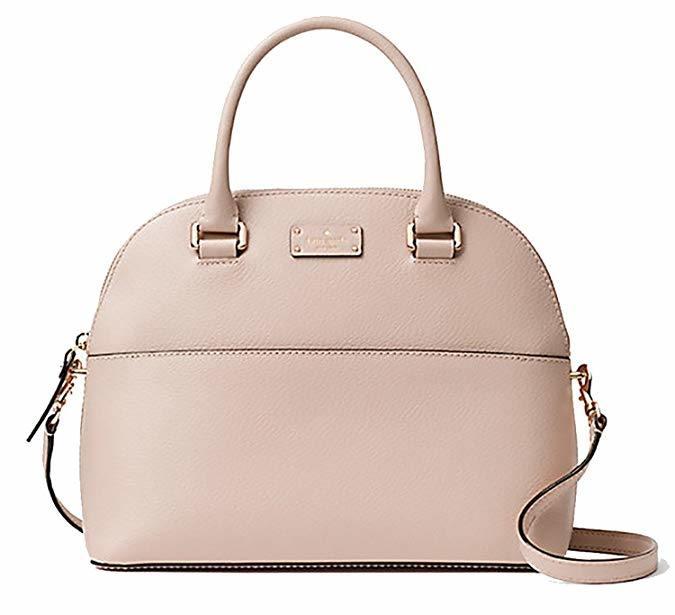9015f6fecad [Hot Item] PU Leather Ladies Bag Fashion Handbag Ladies Bag Designer  Handbags PVC Bag Lady Handbag (WDL01417)