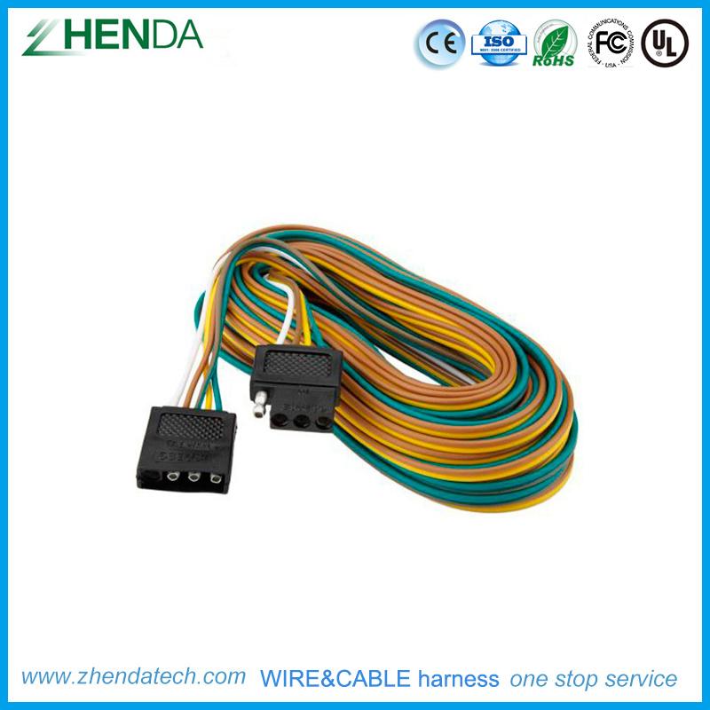 china medical equipment wiring harness power cable - china cable harness, wire  harness