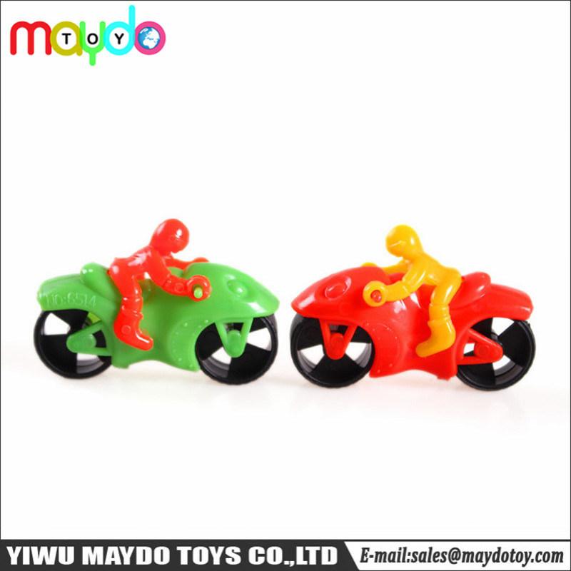 China Wholesale Cheap Bulk Small Plastic Toys Mini