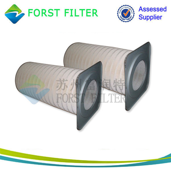 Forst Power Plant Air Filter Cartridge