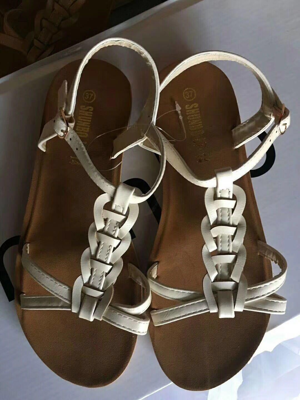 fb825c70f892fd China Women Sandals