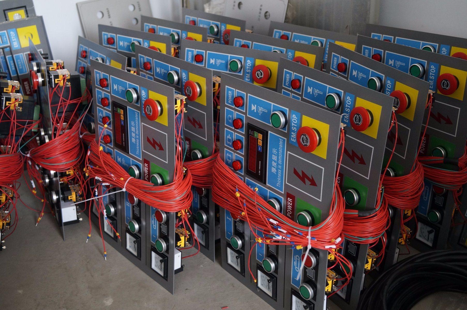 China electrical control precise panel saw cnc table saw photos electrical control precise panel saw cnc table saw greentooth Image collections