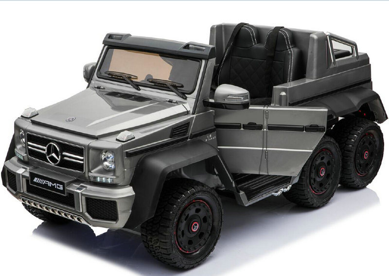 china 2019 mercedes benz g63 licensed ride on car with 6 wheels china ride on car and toy car price hot item 2019 mercedes benz g63 licensed ride on car with 6 wheels