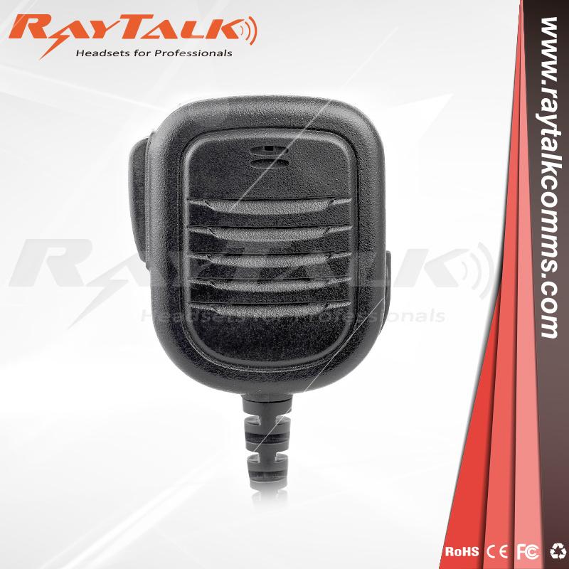 Handheld Mic Speaker Kenwood Radio TK3173 TK3200 TK3202 TK3100 TK3101 TK2202