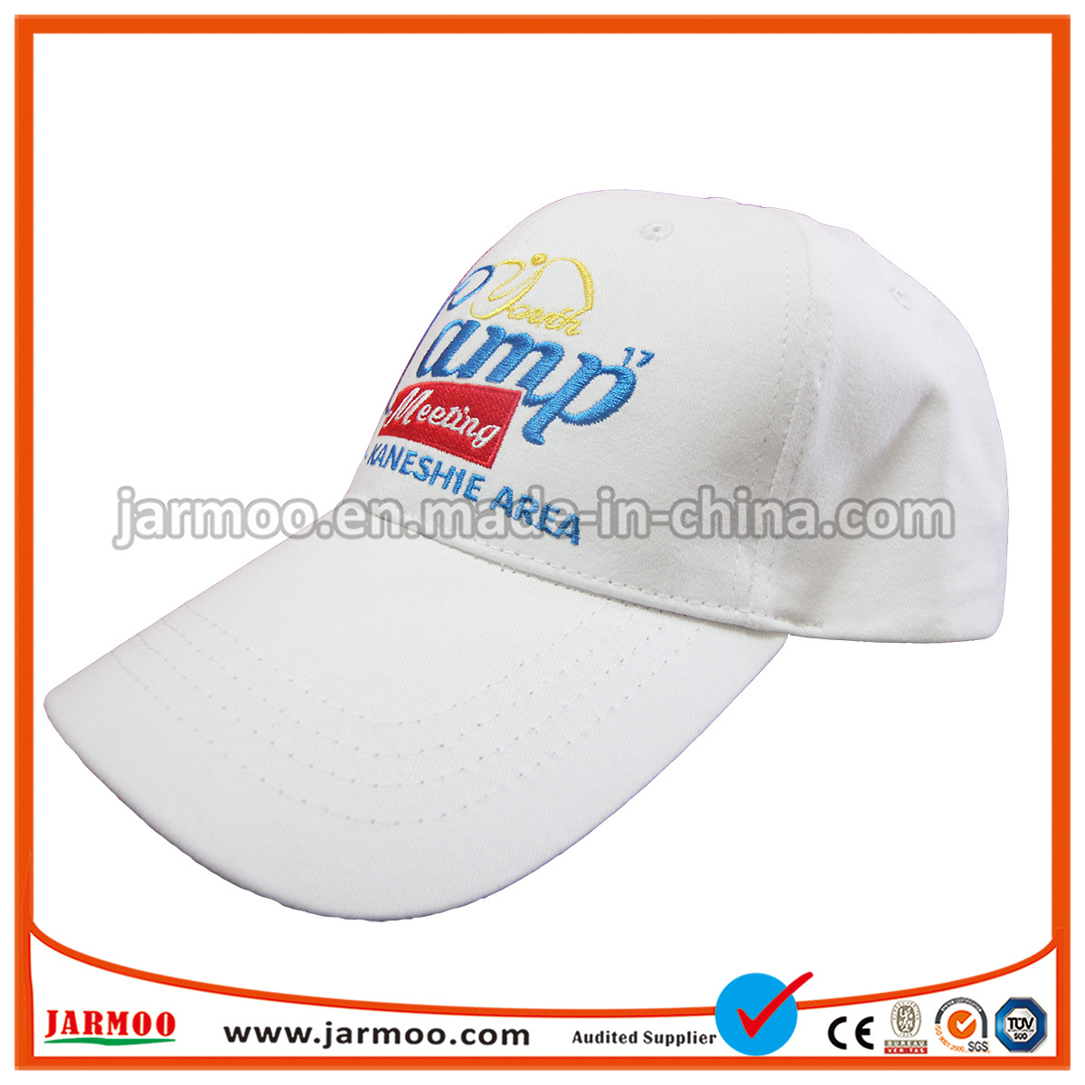3e8610c13a495 China Fitted Blank Caps