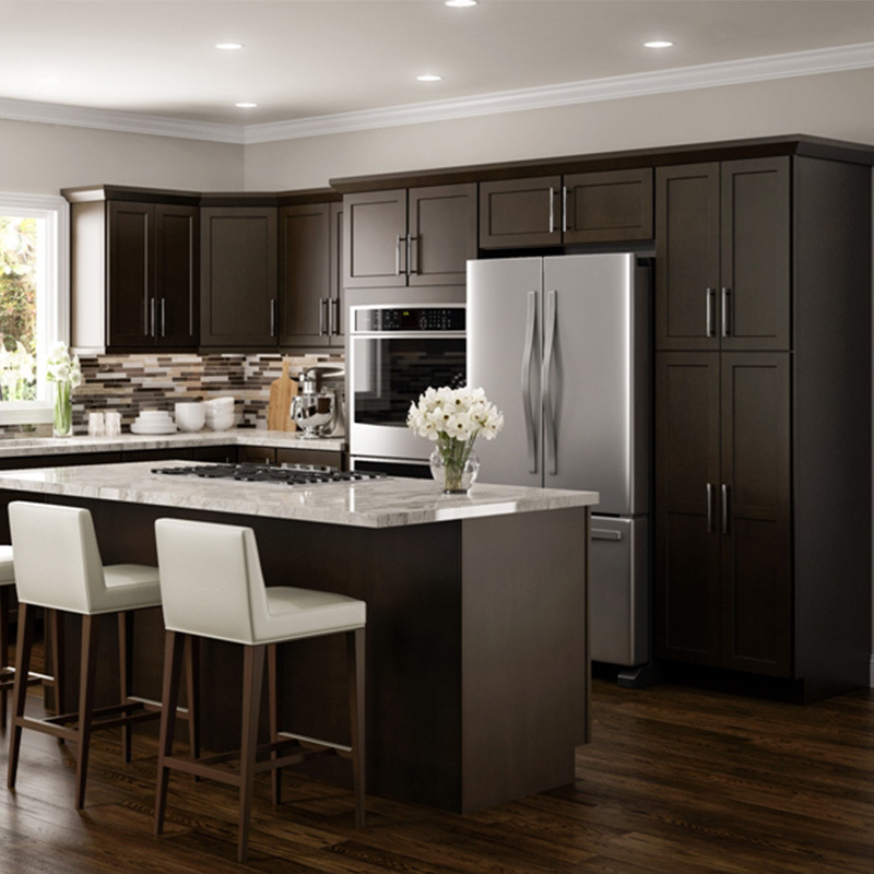Hot Selling Modern Used Kitchen Cabinets Craigslist & China Hot Selling Modern Used Kitchen Cabinets Craigslist Photos ...